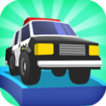 逃脱追车游戏最新安卓版下载 v1.0.3