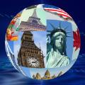 英语测试旅游版游戏官方最新版 v1.0