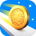 硬币去哪儿游戏安卓最新版 v1.0