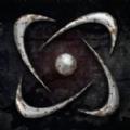ATOMRPG游��ios�O果版免�M下�d v1.12.42