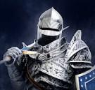 骑士之战2光辉与荣耀游戏最新中文版下载 v0.9