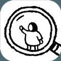隐藏的家伙音乐巡演最新版游戏下载安装包 v1.5.3