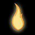烛火游戏最新安卓版 v1.0