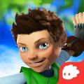 小树侠汤姆游戏安卓最新版 v1.0