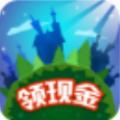 阳光盖大楼app赚钱最新版 v1.0