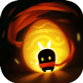元气骑士2.6.8bug最新内购破解版 v2.6.8