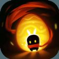元气骑士2.7暑假版本全人物解锁内购破解版 v2.7.0