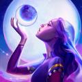 波斯之夜2手游完整章节解锁版(Persian Nights 2 The Moonlight Veil) v1.0