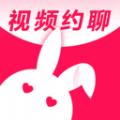 拨浪鼓交友app软件下载 v1.5.7