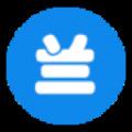 仙芝兰交友app官方版软件 v1.0