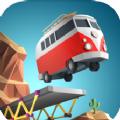 李哥玩的造桥游戏最新安卓版下载 v1.2.2