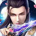 斗破苍穹之万界主宰手游官网正式版 v1.0