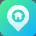 蜗牛定位app软件下载 v1.1.0