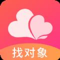 寻花交友app软件下载 v4.0.0