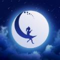 星云短视频app红包版官方版 v1.0