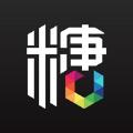 糖悦购物app官方下载 v1.0