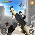 Fps战区现代攻击游戏安卓中文版 v10.4