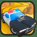 迷你汽车驾驶2020游戏
