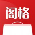 播阁格最新版app下载 v1.0