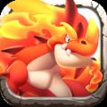 兽兽军团野蛮大陆手游官方版 v1.0.0.0