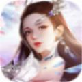 大主宰之大千帝君手游官网版 v4.3.0