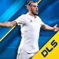 Dream League Soccer 2021�o限金�判薷钠平獍� v7.00