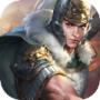 幻�羯衲т�手游官方版 v1.0.0