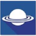 宇宙星球模�M器最新手�C版 v6.3