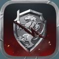 巫师之昆特牌王权的陨落苹果版ios游戏 v1.0