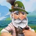 我是农民游戏最新版 v1.39