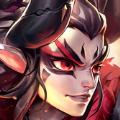 国之血战手游官网版 v1.0.1