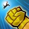 一拳新超人游戏最新安卓版 v1.0.0