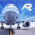 飞翼模拟器2020游戏中文版 v1.0