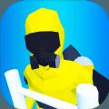 抖音Ladder.io游戏安卓版 v1.0