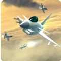 王牌机师2抽手机红包版 v1.0