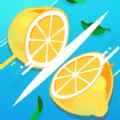 节奏粉碎者游戏最新安卓版 v1.0