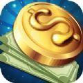 天天赚大钱游戏最新安卓版 v1.0