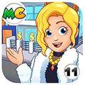 我的城市别墅之家游戏完整版 v1.0.2