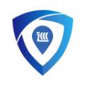 网格巡防app官方软件下载 v1.0
