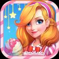 美味甜品店安卓版游戏下载 v1.0