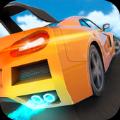 真正的漂移赛车热游戏最新官方版 v1.0