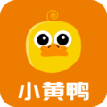 鸭子接单平台app软件下载 v1.0