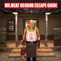 肉先生暗示游戏中文版 v2.0