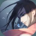 太古神龙决手游官方版 v1.0