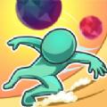 狂热上坡游戏最新版 v0.1