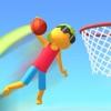 暴扣冲刺3D游戏最新版下载 v1.0