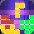 方块涂色游戏赚钱红包版 v1.0