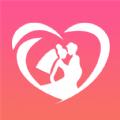 形婚介绍所app软件官方版 V1.0
