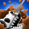 ASMR化石挖掘3D游戏安卓版下载 v1.0.0