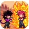 传奇战士宇宙游戏中文版 v1.0